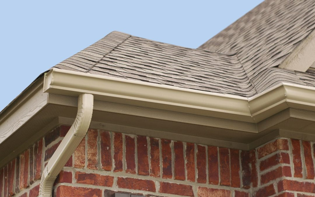 Ignoring It Won't Make It Go Away: The Very Apparent Signs You Need New Gutters (And What to Do Next)