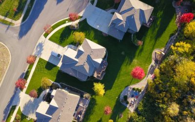 Home Health 101: Your Complete Guide to Roof Maintenance