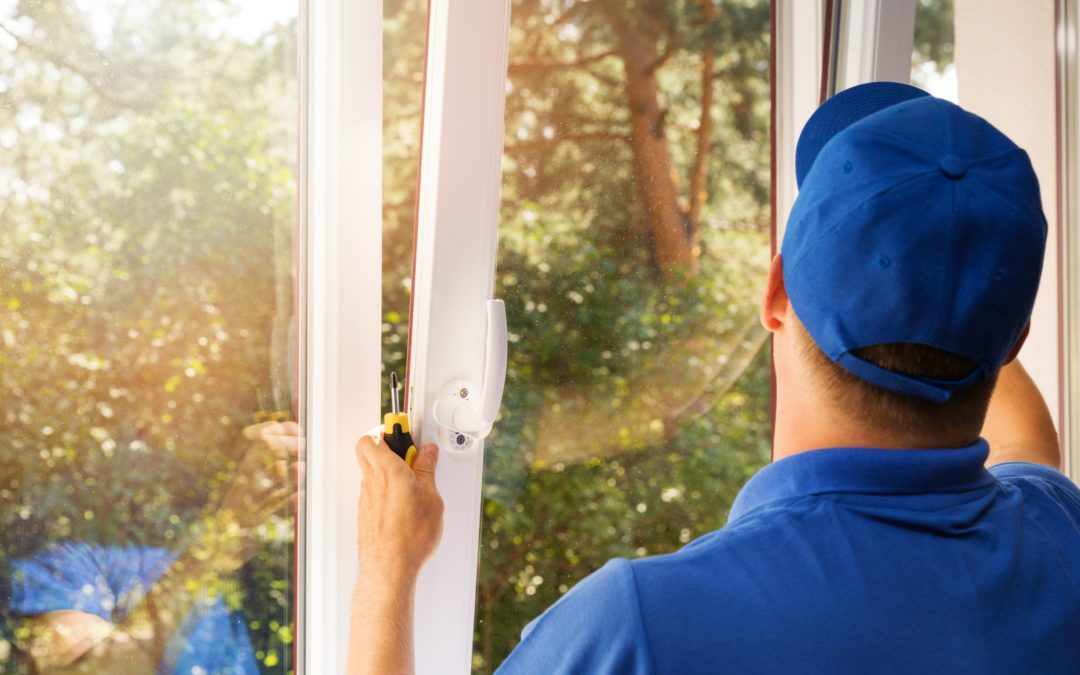 When To Replace Windows: 5 Signs To Look For